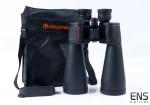 Celestron Skymaster 71009 15x70 Binoculars