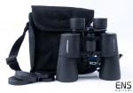 Orion Scenix 10x50 7º Wide Angled Binoculars