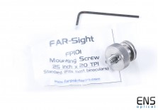 Farpoint Standard Mounting Screw for Far-Sight FP101