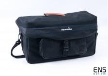 Skywatcher Eyepiece & Accessory Bag