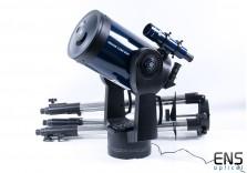 "Meade 8"" LX90 Autostar Goto telescope B"