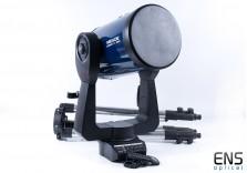 "Meade 10"" LX200 GPS Autostar Goto Telescope & tripod - £4100RRP"