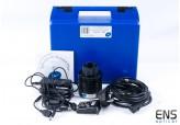 Starlight Xpress Trius SX-814 Mono CCD Deep Sky Camera - £2300 RRP