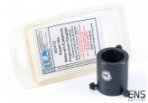 Astro Engineering Super-lite Webcam Eyepiece projection coupler - AC412