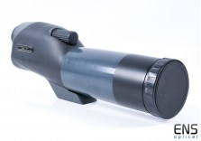Acuter Natureclose ST16-48x65 Straight Spotting Scope