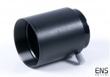 """1.25"""" Eyepiece to T2 Adapter"""