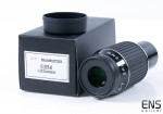 William Optics 6mm SPL Eyepiece - Boxed
