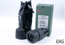 Kowa TE-10z 20-60x Zoom Eyepiece for TSN-770 & TSN-880 series Spotting Scopes