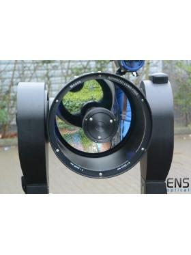 "Meade 8"" LX200  R ACF Autostar Goto PC Controlled GPS Telescope Tripod £2900 RRP"