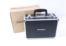 Orion Eyepiece Filter and Accessory Case - New old stock