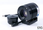 Starlight Xpress Trius-Sx694 Mono CCD Deep Sky Imaging Camera - £2000RRP