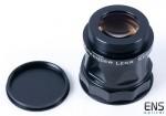 Celestron Reducer Lens 0.7x for Edge HD 800 - Mint