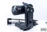 "Meade LS-6 6"" ACF LightSwitch Autostar Goto Telescope MINT - £1450 RRP LS6"