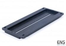 Losmandy Dovetail Bar - Short & Light weight