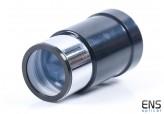 Skywatcher? 2x Achromatic Barlow Lens