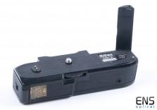 Vintage Nikon MD-E motor drive for Nikon EM SLR - *SPARES*