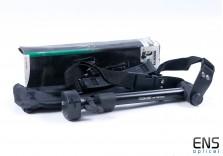 Konig Neck Tripod - For DSLR SLR Nikon Canon Sony Minolta Olympus ect