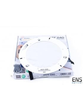 Baader Solar Filter ASTF 240 240mm #2459317