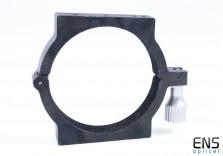 Single 113-115mm CNC tube ring