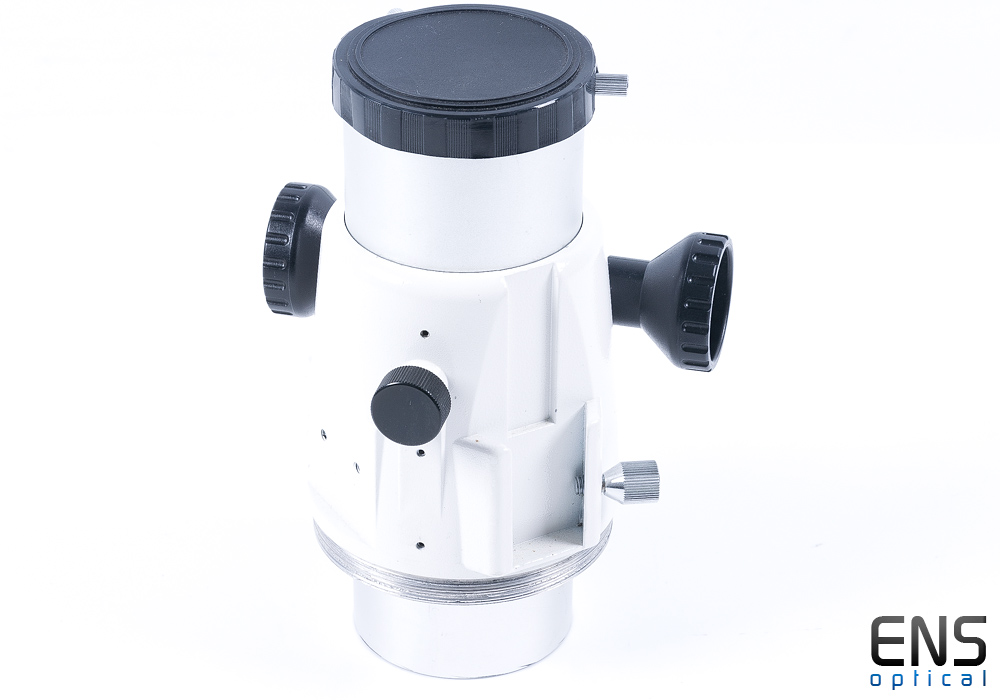 "Vixen 2"" Rack & Pinion Focuser for 88mm id  tubes"