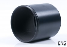 Borg M57 60mm extension Tube 7604