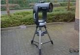 Celestron CPC925 Nexstar Goto PC Controlled GPS Telescope - £2145 RRP Stunning!