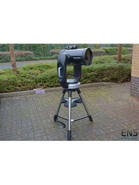 Celestron CPC925 Nexstar Goto PC Controlled GPS Telescope - £2800 RRP