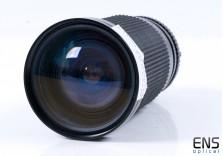 Ranger 28-200mm f/4-5.6 MD Auto Tele Macro Zoom Lens - 812473 *FUNGUS*
