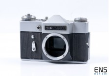 Prinzflex 500 35mm SLR Film Camera - 72158706 *SPARES*