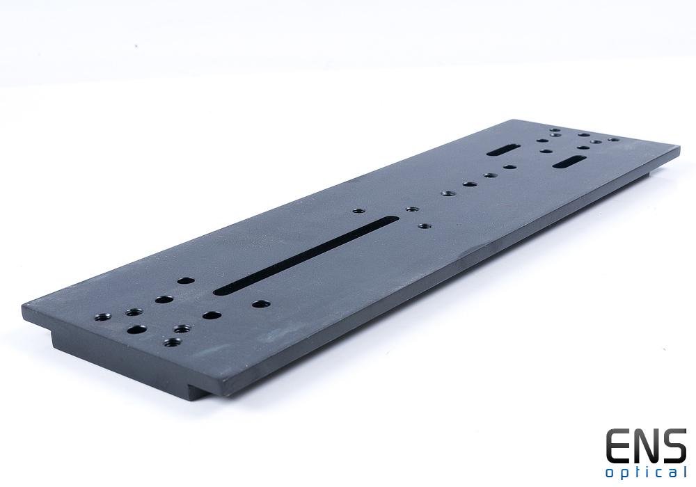 "Stellarvue 13"" Losmandy Dovetail Bar (330mm) TP013"
