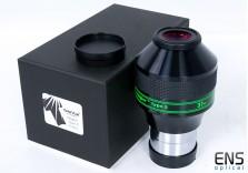 "Televue Nagler 31mm Type 5 2"" 82º Eyepiece Mint! - £630 RRP"