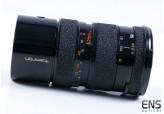 Tamron 70-150mm f/3.8 MC Auto Zoom Lens - Adaptall 2 - 5606033 JAPAN