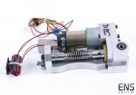 Meade RCX400 Original Declination Motor