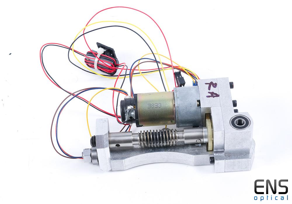 Meade RCX400 Original RA Right Ascension Motor