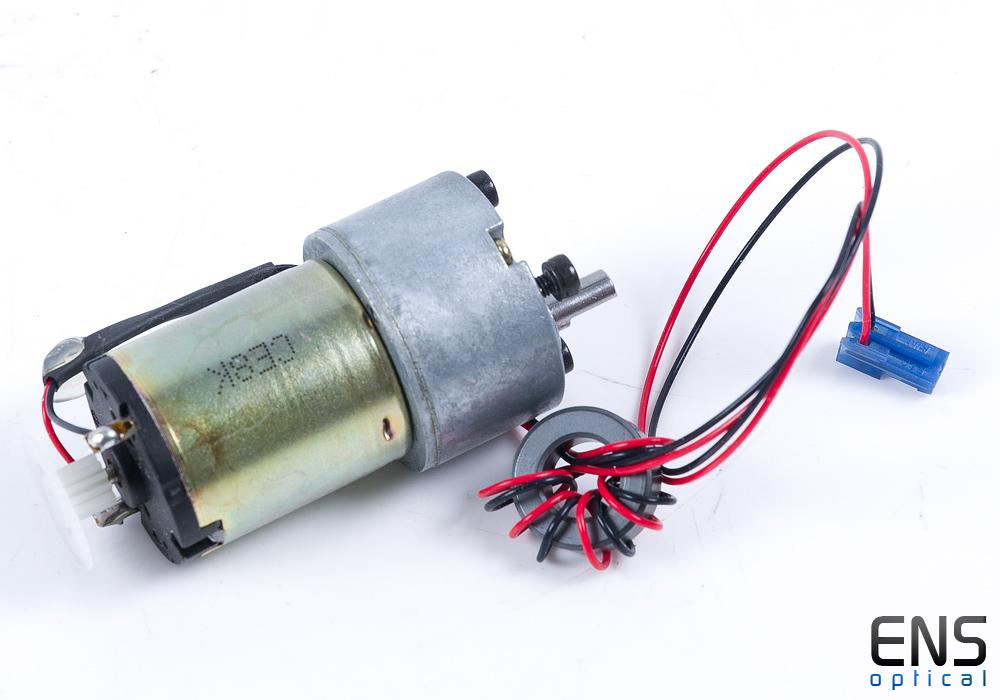 Meade RCX400 Original Focus/Collimation Motor