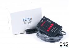 HitecAstro Digital 4 Channel 4 Port Dew Controller