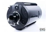 "Revelation/GSO 10"" F8 Ritchey Chretien RC Carbon Telescope - £1799.99 RRP"