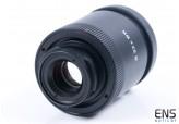 Leica Okular B 32x WW Spotting Scope Eyepiece  77 APO ETC