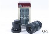 Baader 8-24mm Hyperion Zoom Eyepiece Mark III - Boxed