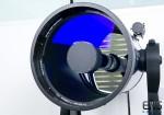 """Meade 14"""" LX200 GPS Autostar Goto Telescope - £9000 RRP"""