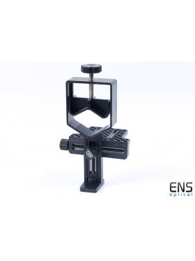 "Baader Microstage 6030 2"" Digital camera adapter"