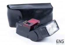 Canon Speedlite 299T Dedicated Flash