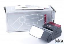 Cobra 700AF Hotshoe Flash - Boxed