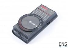 Courtenay FM44A Ambient Flashmeter