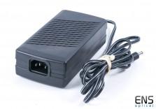 Genuine 18v Power supply for Meade LX200 Classic