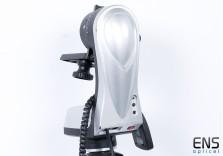 Skywatcher Allview goto tracking & Timelaspe mount