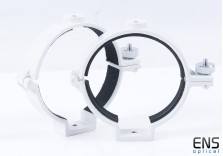 Skywatcher 100mm Tube Rings