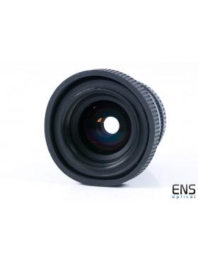 Sigma 28-70mm f/3.5-4.5 Standard Zoom Lens OM fit - 1111238 *read*