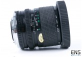 Sigma 28-70mm f/3.5-4.5 Standard Zoom Lens OM fit - 1111238