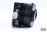 S-Big ST-10XME Mono Cooled CCD Camera & CFW-9 5 postion Filter wheel